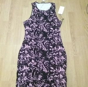 Wayf Small Dress Offers Welcome